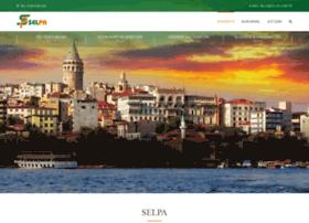 Selpa.com.tr thumbnail
