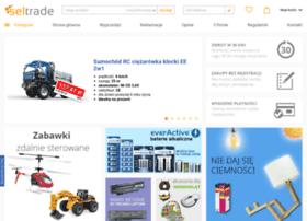 Seltrade.pl thumbnail