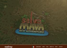 Selvamaya.travel thumbnail