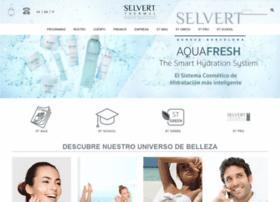 Selvert.com thumbnail