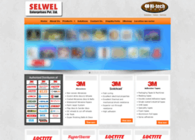 Selwelindia.com thumbnail