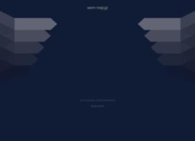 Sem-irep.jp thumbnail