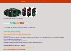 Semaforul.ro thumbnail