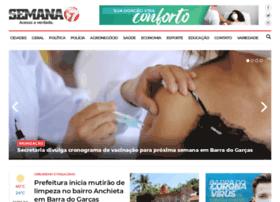 Semana7.com.br thumbnail