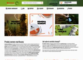 Semena-marihuany.cz thumbnail