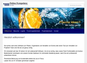 Seminare-und-events.de thumbnail
