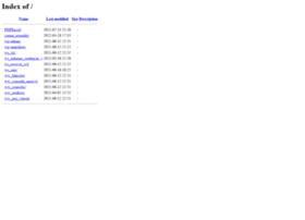 Seminarioscorma.cl thumbnail