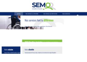 Semoca.org thumbnail