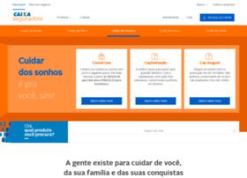 Sempreaolado.com.br thumbnail