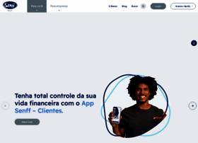 Senff.com.br thumbnail