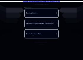 Seniorcitizen.co.za thumbnail