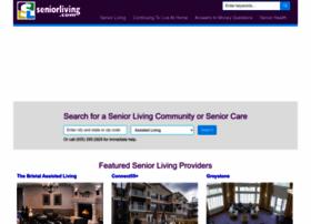 Seniorliving.com thumbnail