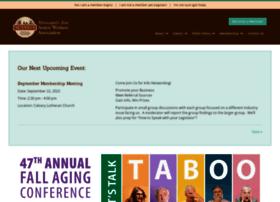Seniorworkers.org thumbnail