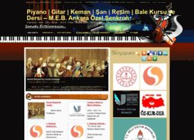 Senkronmuzikkursu.com thumbnail