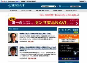 Sensait.jp thumbnail