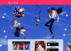Sensil.jp thumbnail