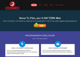 Sensitvfilm3.club thumbnail