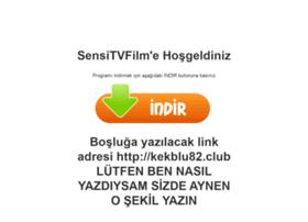 Sensitvfilm61.club thumbnail