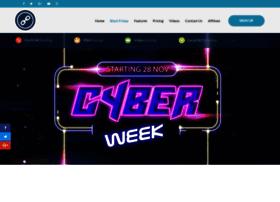 Seo-autopilot.eu thumbnail