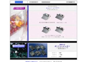 Seo-e.co.jp thumbnail