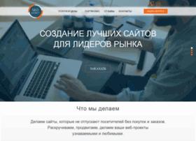 Seo-project.com.ua thumbnail