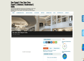 Seo-smo-sem-expert-india.blogspot.com thumbnail