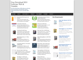 Seo-software-download.blogspot.com thumbnail
