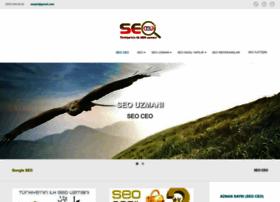 Seoceo.info thumbnail
