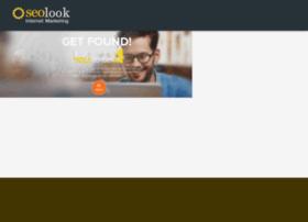 Seolook.net thumbnail