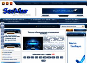 Seomar.ru thumbnail