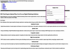Seotechexperts.in thumbnail
