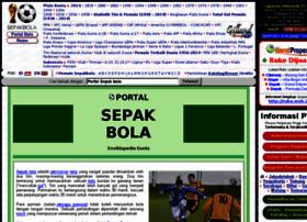 Sepakbola.biz thumbnail