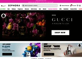 Sephora.ae thumbnail