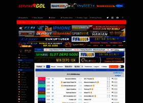 Seputargol Com At Wi Situs Livescore 90bola Hasil Live Score 90 Bola Indonesia