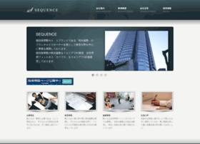 Sequence.jp thumbnail
