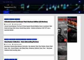 Sequenza21.com thumbnail