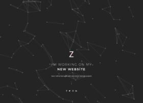 Serdarzeybek.net thumbnail