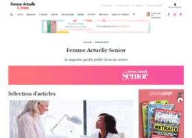 Serengo-news.fr thumbnail