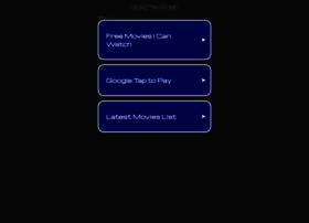 Seretnow.me thumbnail