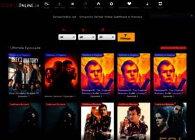 Seriale-online.net thumbnail
