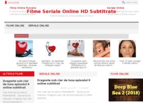 Serialefilmehd.online thumbnail