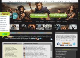 Serialeonline.ru thumbnail