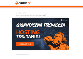 Serialepopolsku.pl thumbnail