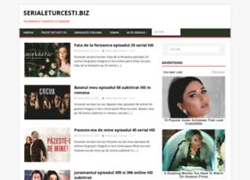 Serialeturcesti.biz thumbnail