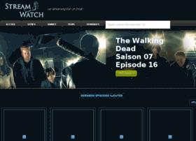 Serie-stream.com thumbnail