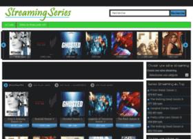 Serie-streaming-tv.org thumbnail