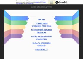 Serie-streaming-vf.tv thumbnail