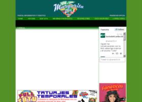 Seriedelcaribe2014.net thumbnail