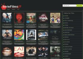 Seriefilmsvf.net thumbnail