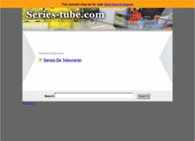 Series-tube.com thumbnail